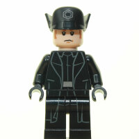 LEGO Star Wars Minifigur - General Hux (2015)