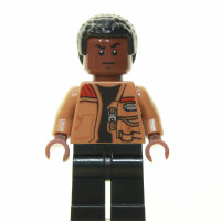 LEGO Star Wars Minifigur - Finn (2015)