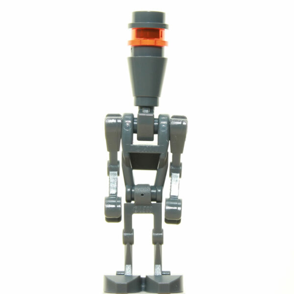LEGO Star Wars Minifigur - Assassin Droid (2015)