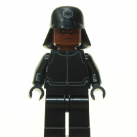 LEGO Star Wars Minifigur - First Order Crew Member (2016)