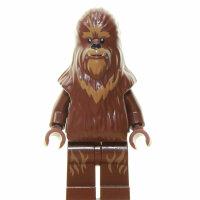 LEGO Star Wars Minifigur - Wookiee (2016)