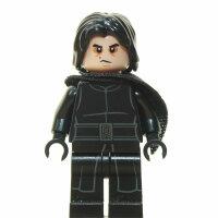 LEGO Star Wars Minifigur - Kylo Ren (2016)