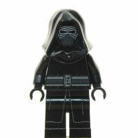 Custom Minifigur - Kylo Ren mit Maske