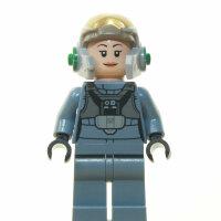 LEGO Star Wars Minifigur - A-Wing Pilot (2016)