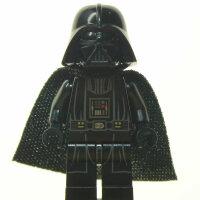 LEGO Star Wars Minifigur - Darth Vader (2016)