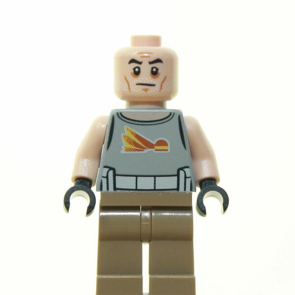 LEGO, Seite 9 - MINIFIGUREN.com