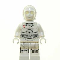 LEGO Star Wars Minifigur - K-3PO (2016)