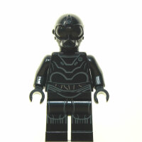 LEGO Star Wars Minifigur - Death Star Droid (2016)