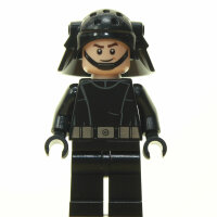 LEGO Star Wars Minifigur - Death Star Trooper (2016)