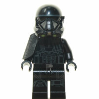 LEGO Star Wars Minifigur - Imperial Death Trooper (2016)