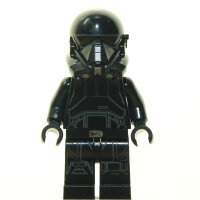 LEGO Star Wars Minifigur - Imperial Death Trooper (2017)