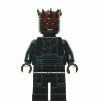 LEGO Star Wars Minifigur - Darth Maul (2017)