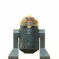 LEGO Star Wars Minifigur - R3-S1 (2017)