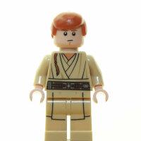LEGO Star Wars Minifigur - Obi-Wan Kenobi, Padawan (2017)