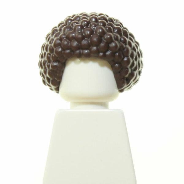 Haare Frisuren Minifiguren Com