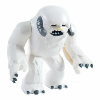 LEGO Star Wars Minifigur - Wampa (2010)