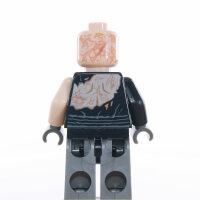 LEGO Star Wars Minifigur - Anakin Skywalker - Transformation (2017)
