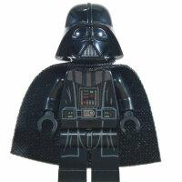 LEGO Star Wars Minifigur - Darth Vader (2017)