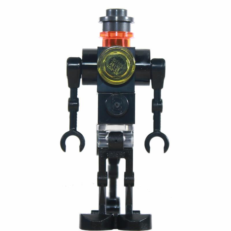 Nett Lego Star Wars Schiffe Färbung Seiten Fotos - Beispiel ...
