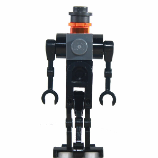 LEGO Star Wars Minifigur - DD-13 Medical Assistant Droid (2017)