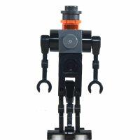 LEGO Star Wars Minifigur - DD-13 Medical Assistant Droid (2017)
