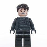 LEGO Star Wars Minifigur - Bala-Tik
