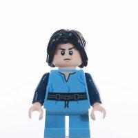 LEGO Star Wars Minifigur - Boba Fett, Young (2017)