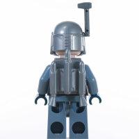 LEGO Star Wars Minifigur - Jango Fett (2017)