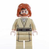 LEGO Star Wars Minifigur - Obi-Wan Kenobi (2017)
