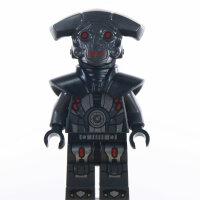 LEGO Star Wars Minifigur - M-OC Hunter Droid (2017)