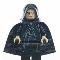 LEGO Star Wars Minifigur - Emperor Palpatine (2016)