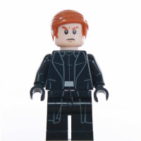 LEGO Star Wars Minifigur - General Hux (2017)