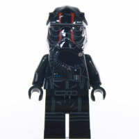 LEGO Star Wars Minifigur - First Order TIE Fighter Pilot...