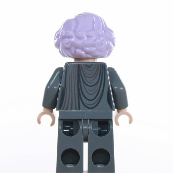 LEGO Star Wars Minifigur - Vice Admiral Holdo (75188)