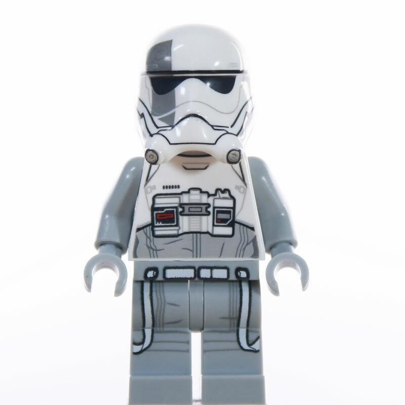 Ziemlich Lego Star Wars Färbung Seite Zeitgenössisch - Ideen färben ...