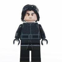 LEGO Star Wars Minifigur - Kylo Ren (2018)