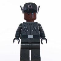 LEGO Star Wars Minifigur - Finn (2018)