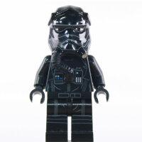 LEGO Star Wars Minifigur - First Order TIE Fighter Pilot...