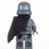 LEGO Star Wars Minifigur - Captain Phasma (2018)