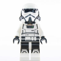 LEGO Star Wars Minifigur - Imperial Patrol Trooper (2018)