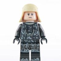 LEGO Star Wars Minifigur - Rebolt (2018)