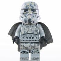 LEGO Star Wars Minifigur - Mimban Stormtrooper (75211)