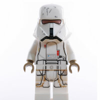 LEGO Star Wars Minifigur - Range Trooper (2018)