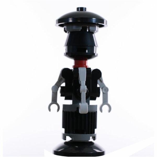 Lego Star Wars Minifigur Fx 7 Medical Assistant Droid Minifiguren