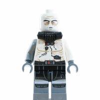 LEGO Star Wars Minifigur - Darth Vader, Bacta Tank (2019)