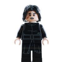 LEGO Star Wars Minifigur - Kylo Ren (2019)