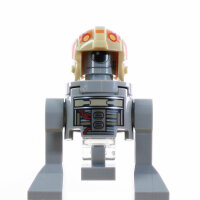 LEGO Star Wars Minifigur - Bucket, R1-J5 (2019)