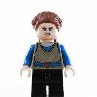 LEGO Star Wars Minifigur - Padme Naberrie, Amidala (2019)