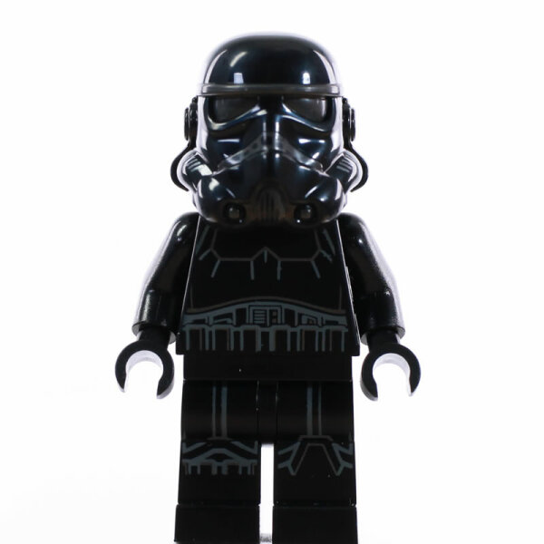 LEGO Star Wars Minifigur - Shadow Trooper (2019)