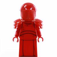 LEGO Star Wars Minifigur - Elite Praetorian Guard (2018)